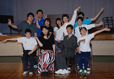DSC_0058_com
