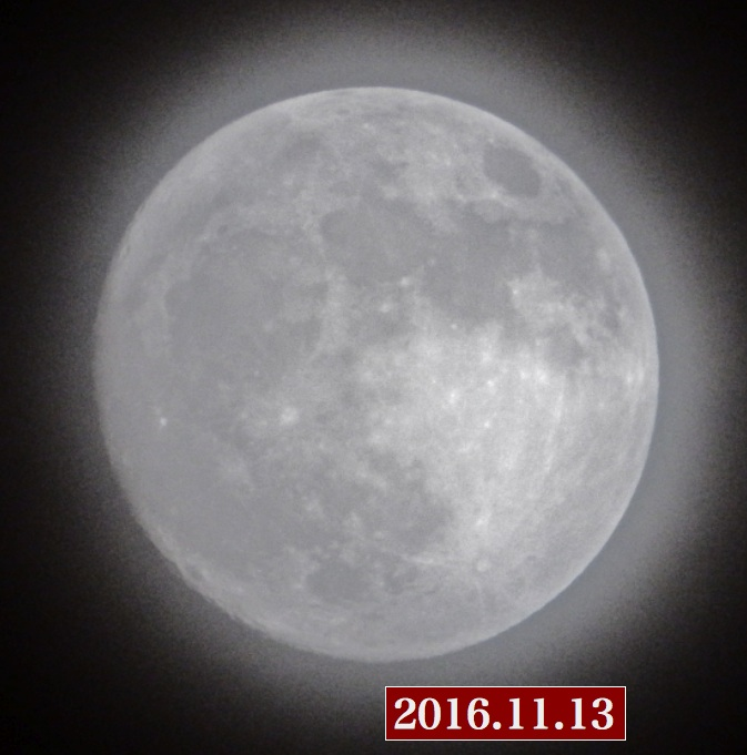 20161113